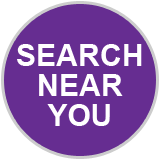 Search Near You